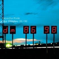 Album The Singles 86-98