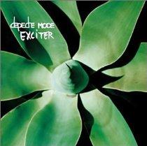 Album Exciter