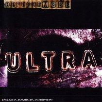 Album Ultra