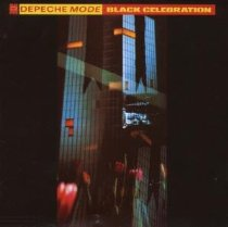 Album Black celebration